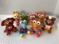 Vintage-Rubber-Vinyl-Muppet-Babies-Figure-Complete-2.jpg