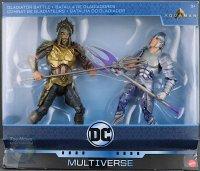 DC-Multiverse-Aquaman-Gladiator-Battle-2-Pack01.jpg