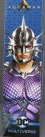 DC-Multiverse-Aquaman-Gladiator-Battle-2-Pack02.jpg