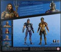 DC-Multiverse-Aquaman-Gladiator-Battle-2-Pack04.jpg