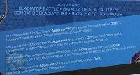 DC-Multiverse-Aquaman-Gladiator-Battle-2-Pack05.jpg