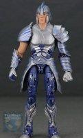 DC-Multiverse-Aquaman-Gladiator-Battle-2-Pack17.jpg