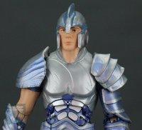 DC-Multiverse-Aquaman-Gladiator-Battle-2-Pack18.jpg