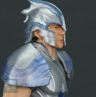 DC-Multiverse-Aquaman-Gladiator-Battle-2-Pack19.jpg