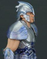 DC-Multiverse-Aquaman-Gladiator-Battle-2-Pack20.jpg