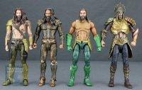 DC-Multiverse-Aquaman-Gladiator-Battle-2-Pack29.jpg