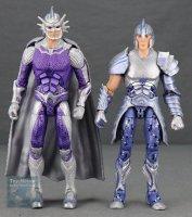 DC-Multiverse-Aquaman-Gladiator-Battle-2-Pack30.jpg