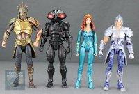 DC-Multiverse-Aquaman-Gladiator-Battle-2-Pack31.jpg