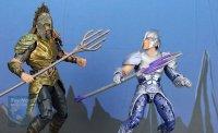 DC-Multiverse-Aquaman-Gladiator-Battle-2-Pack32.jpg