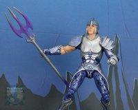 DC-Multiverse-Aquaman-Gladiator-Battle-2-Pack34.jpg
