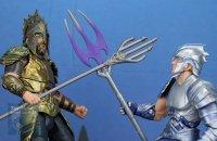 DC-Multiverse-Aquaman-Gladiator-Battle-2-Pack38.jpg