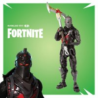 Fortnite-Black-Knight.jpg