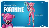 Fortnite-Cuddle-Team-Leader.jpg