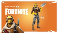 Fortnite-Raptor.jpg