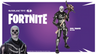 Fortnite-Skull-Trooper.jpg