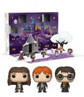 Harry-Potter-Advant-Calandar-POP-01.jpg