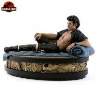 Jurassic-Park-Ian-Malcolm-03.jpg