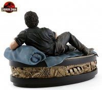 Jurassic-Park-Ian-Malcolm-04.jpg