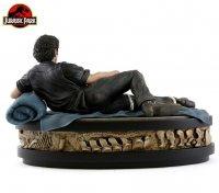 Jurassic-Park-Ian-Malcolm-05.jpg