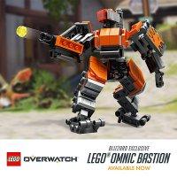 Overwatch-Lego01.jpg