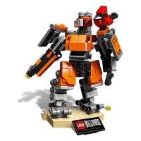 Overwatch-Lego02.jpg