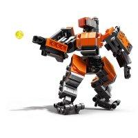 Overwatch-Lego03.jpg