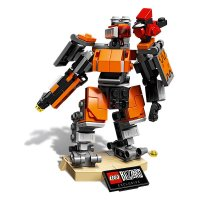 Overwatch-Lego04.jpg
