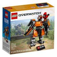 Overwatch-Lego05.jpg