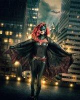 Ruby_Rose_Batwoman.jpg