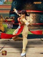 Shanghai-Comic-Con-Exclusive-Chun-Li-06.jpg