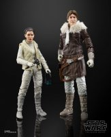 Star-Wars-Black-Series-Hoth-Set-03__scaled_600.jpg