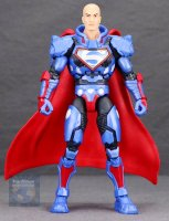 DC-Collectibles-Rebirth-Lex-Luthor-Collect-And-Connect 4.jpg