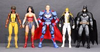 DC-Collectibles-Rebirth-Lex-Luthor-Collect-And-Connect 23.jpg