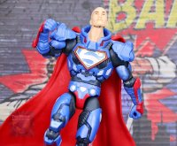 DC-Collectibles-Rebirth-Lex-Luthor-Collect-And-Connect 19.jpg