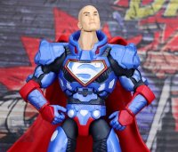 DC-Collectibles-Rebirth-Lex-Luthor-Collect-And-Connect 21.jpg