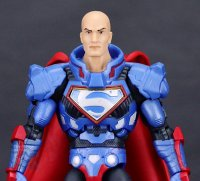 DC-Collectibles-Rebirth-Lex-Luthor-Collect-And-Connect 5.jpg