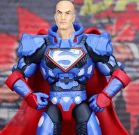 DC-Collectibles-Rebirth-Lex-Luthor-Collect-And-Connect 17.jpg