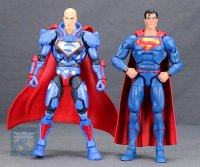 DC-Collectibles-Rebirth-Lex-Luthor-Collect-And-Connect 10.jpg