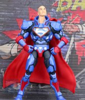 DC-Collectibles-Rebirth-Lex-Luthor-Collect-And-Connect 20.jpg