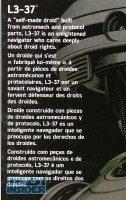 The-Black-Series-L3-37 2.jpg
