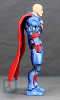 DC-Collectibles-Rebirth-Lex-Luthor-Collect-And-Connect 6.jpg
