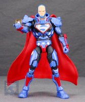 DC-Collectibles-Rebirth-Lex-Luthor-Collect-And-Connect 15.jpg