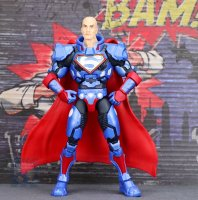DC-Collectibles-Rebirth-Lex-Luthor-Collect-And-Connect 16.jpg