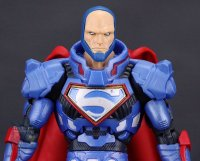 DC-Collectibles-Rebirth-Lex-Luthor-Collect-And-Connect 12.jpg