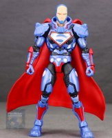 DC-Collectibles-Rebirth-Lex-Luthor-Collect-And-Connect 11.jpg