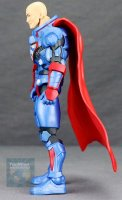 DC-Collectibles-Rebirth-Lex-Luthor-Collect-And-Connect 8.jpg