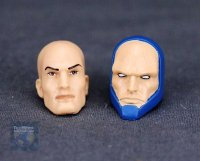 DC-Collectibles-Rebirth-Lex-Luthor-Collect-And-Connect 3.jpg