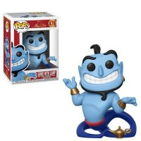 Aladdin-POP-01.jpg