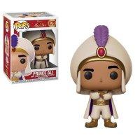 Aladdin-POP-02.jpg