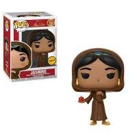 Aladdin-POP-06.jpg